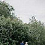Wedding-unsorted-069