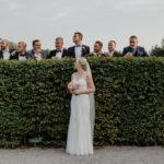 Wedding-unsorted-071