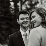 Wedding-unsorted-072