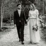 Wedding-unsorted-073