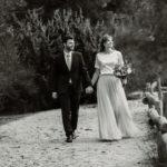 Wedding-unsorted-074