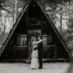 Wedding-unsorted-075