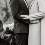Wedding-unsorted-078