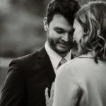Wedding-unsorted-079