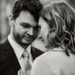 Wedding-unsorted-080