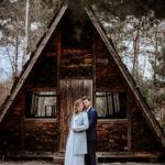 Wedding-unsorted-082