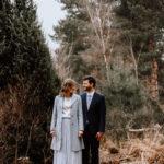 Wedding-unsorted-084