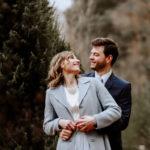 Wedding-unsorted-085