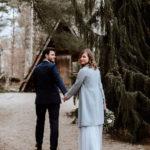 Wedding-unsorted-086
