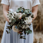 Wedding-unsorted-087