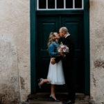 Wedding-unsorted-088