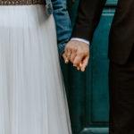 Wedding-unsorted-089