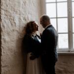 Wedding-unsorted-090