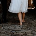 Wedding-unsorted-091