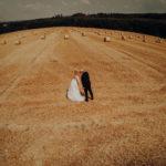 Wedding-unsorted-093
